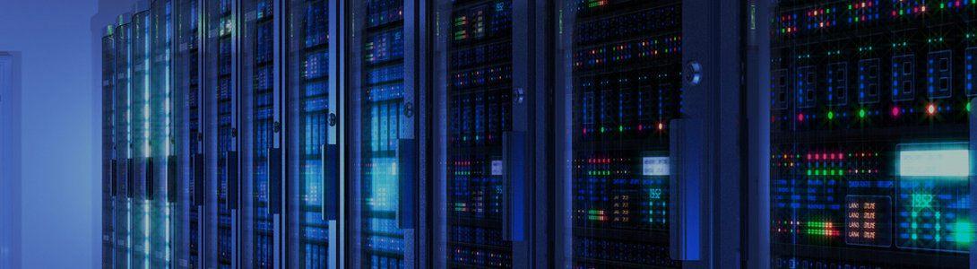 comparativa de mejores hostings