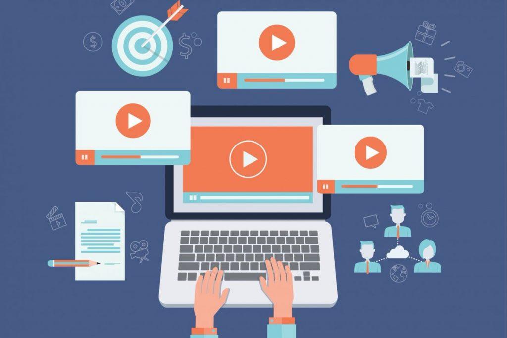 emailing-para-mejorar-el-marketing-online