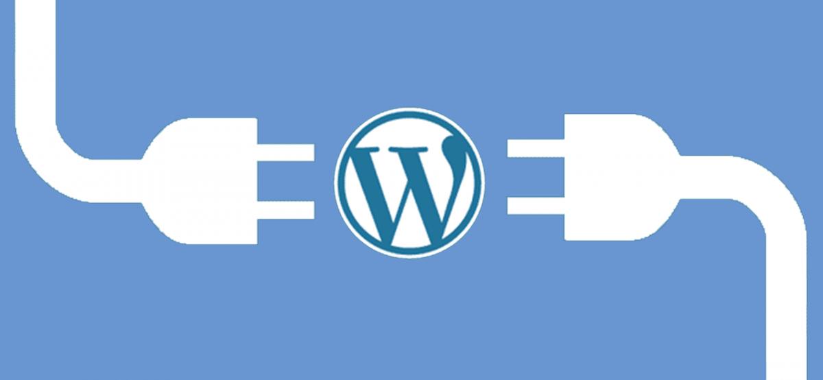 Los 10 mejores plugins para WordPress para posicionar tu web
