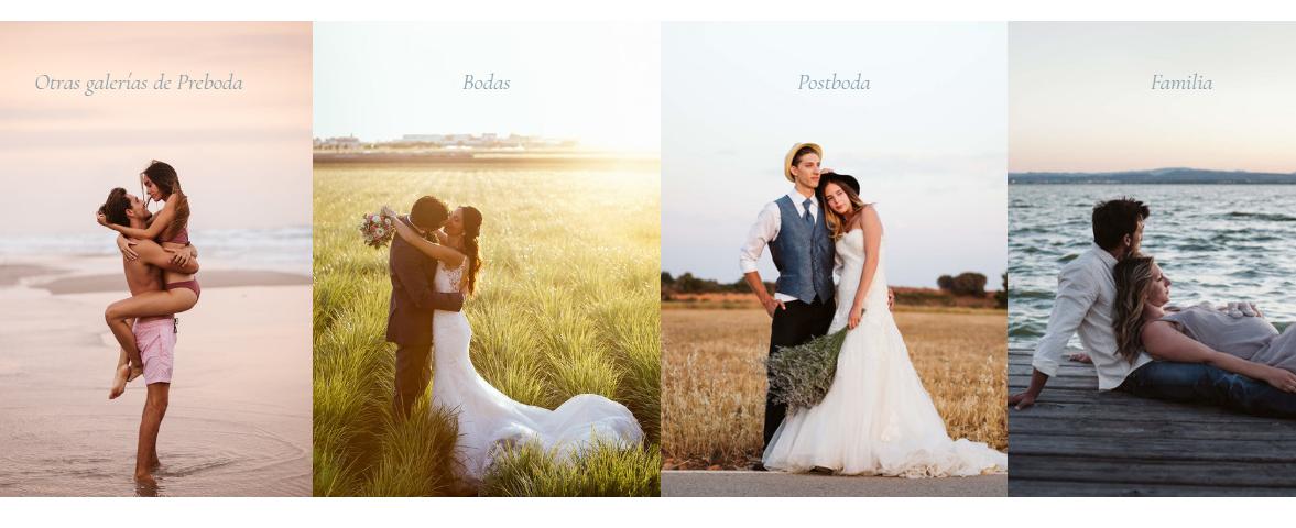 Mejores plugins para crear galerías de imágenes en WordPress